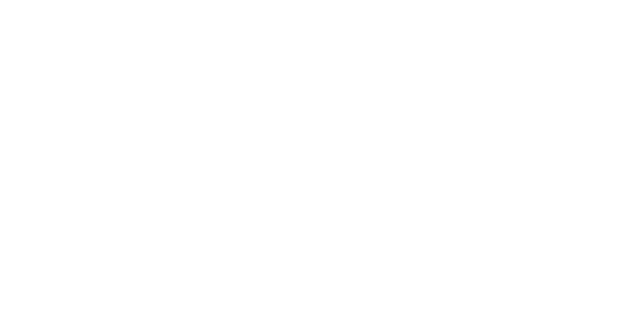 光の話 Lighttale for Art and Culture